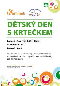 Kaminek_detsky den(1)